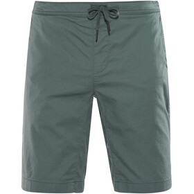Black Diamond Notion Shorts Men Adriatic